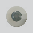 Natural Air 180 Sensors - Natural Air PIR Sensor - NAPIR - 0
