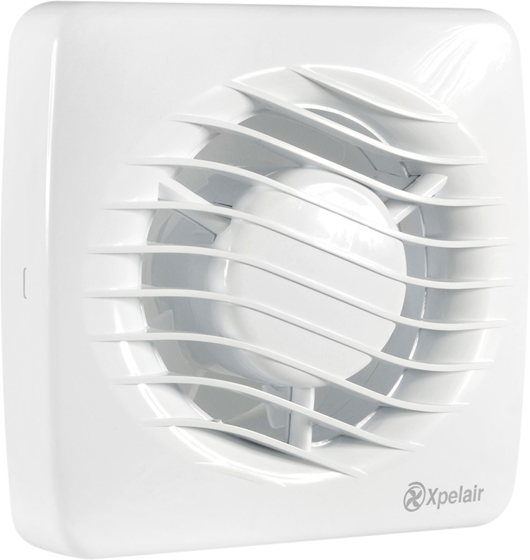 DX100 - DX100HTA Fan  220-240V 50/60Hz - DX100HTA - 0