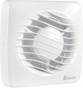 DX100 - DX100 Fan        220-240V 50Hz - DX100 - 0